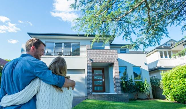 How To Qualify For a Mortgage: Income, Credit, and Debt Requirements for a Loan