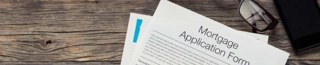 Mortgage Pre-Approval: A Loan Must-Have for First-Time Home Buyers and Beyond