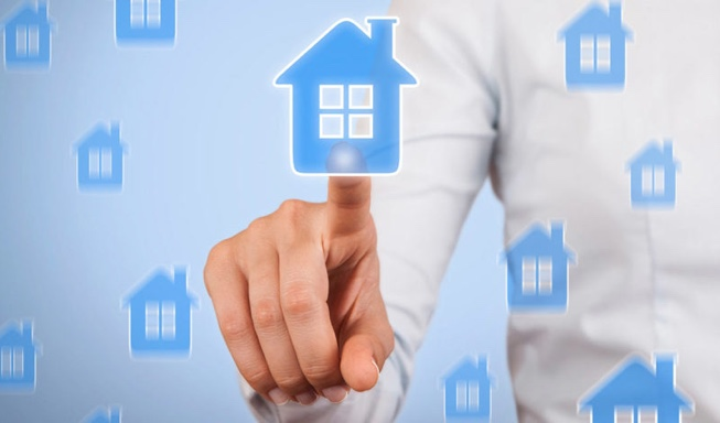 Which Type of Mortgage Is Right for You? FHA, USDA, and Other Loan Options