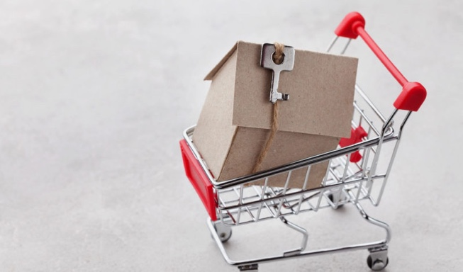 How to Shop for a Mortgage: A Home Buyer's Guide to the Right Type of Loan