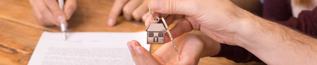 Home Loan Closing: A Homeowner's Guide to Closing Costs, Taxes and More at the Mortgage Finish Line