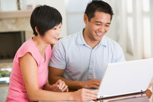 Still Looking to Refinance? Better Act Fast