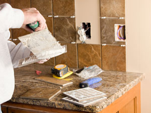 Reason No. 2,397,780 to Refi Right Now: Cash for Home Improvements