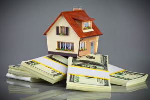 Refinance 101: Do These 5 Things, and You'll Be On Your Way to Saving Thousands