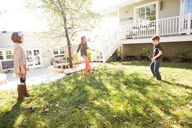 Winter Garden, FL Real Estate - Winter Garden Homes for Sale ...