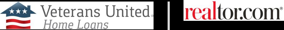 Vu realtor logo